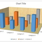 3D Charts: Format Walls and Floor of 3D Charts in PowerPoint