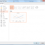 Chart Basics: Changing Chart Types in PowerPoint