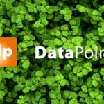 DataPoint, iPoint, and SignageTube: Conversation with Kurt Dupont