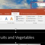 Shape Fills: Advanced Eyedropper Options in PowerPoint