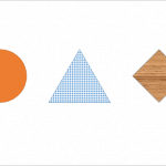 Shape Fills: Fills for Shapes in PowerPoint
