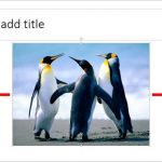 Slide Master and Slide Layouts: Pictures in Content or Picture Placeholders
