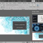 PowerPoint Designer