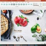 How to Use the Zoom Transition in PowerPoint?