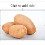Insert Pictures From the Clip Art Pane in PowerPoint