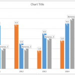 Callout Data Labels for Charts in PowerPoint