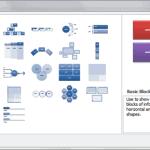 Advanced SmartArt: Add Office.com SmartArt Graphics